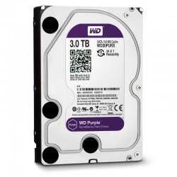 Ổ cứng WD Purple 3TB WD30PURX